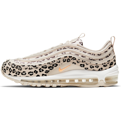NIKE AIR MAX 97 SE WOMENS SHOE