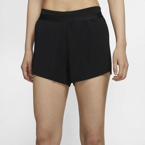 NIKE RUN DIVISION WOMENS 3-IN-1 RUNNING SHORTS
