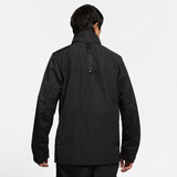 NIKE SPORTSWEAR MENS HOODED M65 JACKET