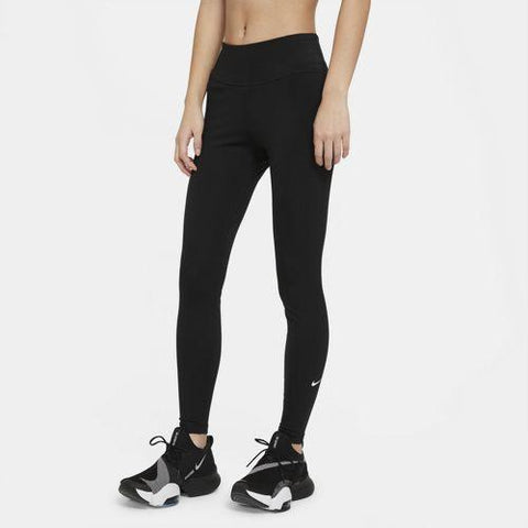 NIKE ONE WOMENS TIGHTS