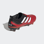 ADIDAS PREDATOR MUTATOR 20 1 FIRM GROUND BOOTS 1