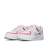 NIKE AIR FORCE 1 07 LX WOMENS SHOE