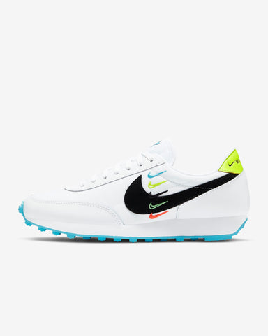 NIKE DAYBREAK WOMENS SHOE