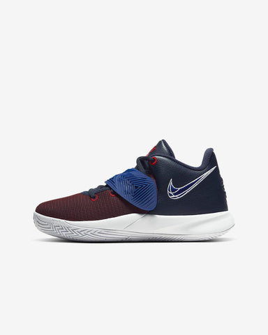 KYRIE FLYTRAP 3 BIG KIDS' BASKETBALL SHOE