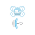 Mam Perfect Silicone Soother 2-6Months