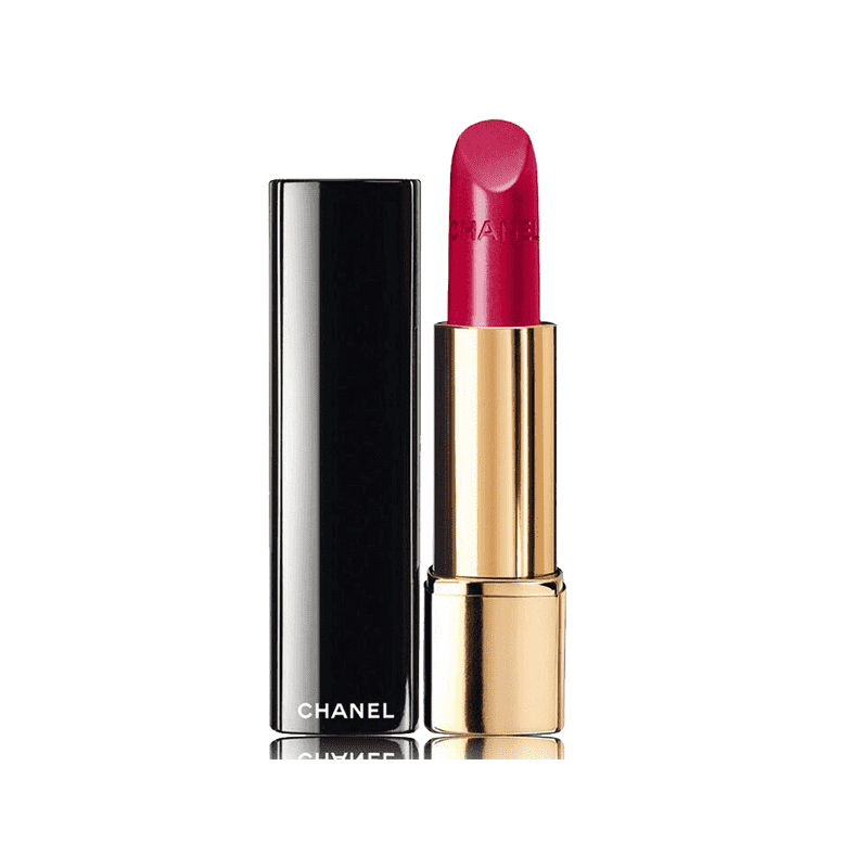 Rouge Allure 102 Palpitante Chanel
