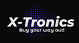 Expert Suppliers by X-TRONICS