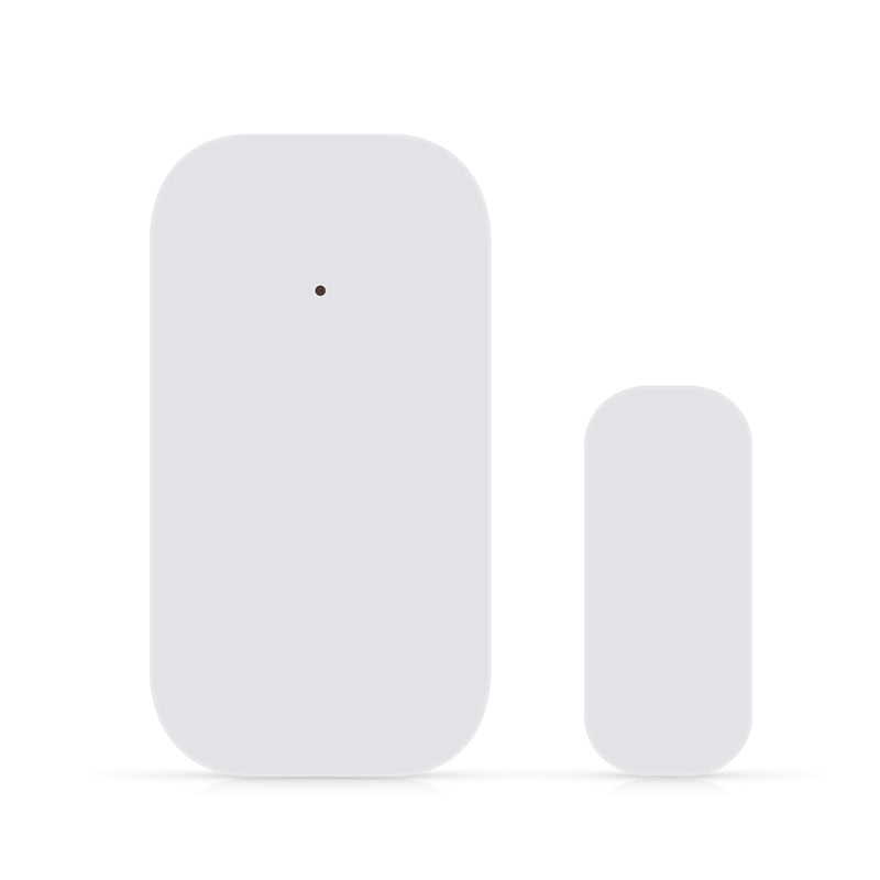 Aqara Smart Window Door Sensor Intelligent Home Security Equipment with ZigBee Wireless Connection ( Xiaomi Ecosystem Product )