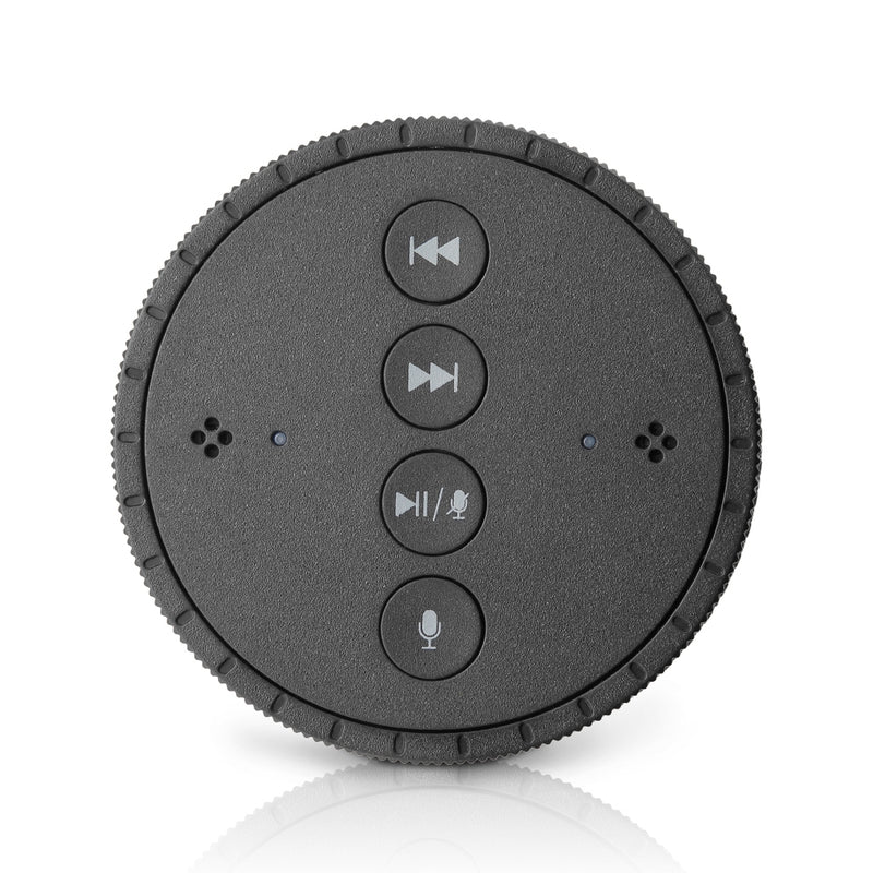Siroflo Voice Controlled Smart Speaker