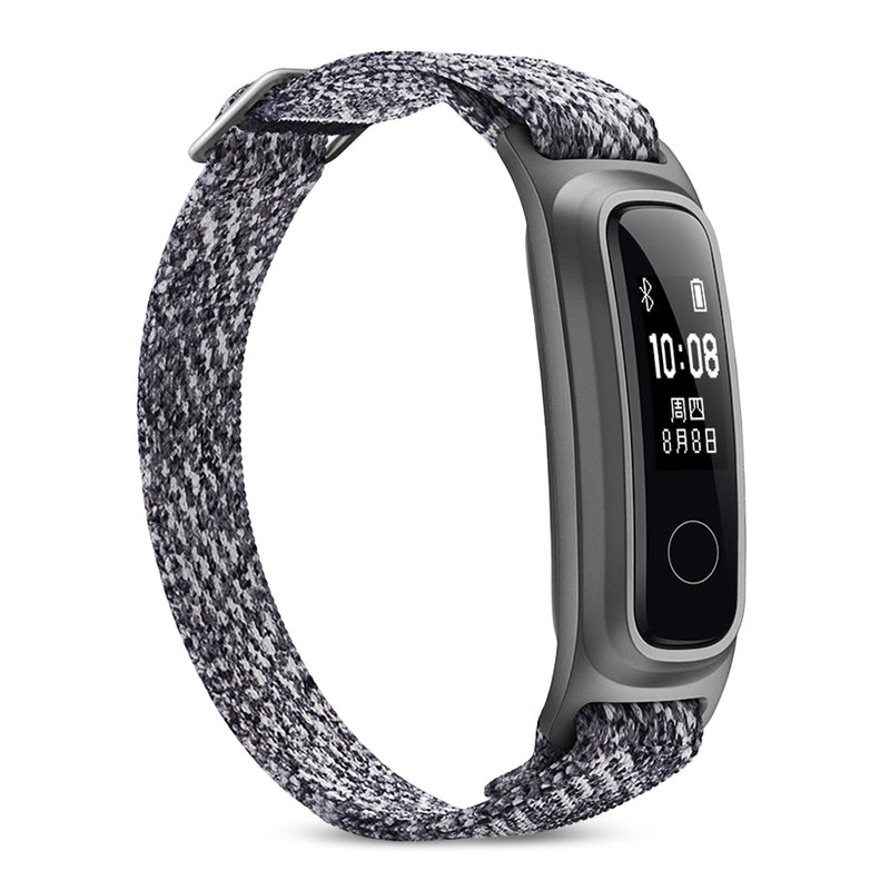 Honor Bracelet 5 Professional Basketball Monitoring
