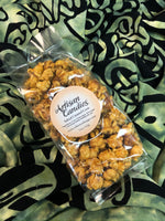 Load image into Gallery viewer, Caramel Corn