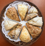 Load image into Gallery viewer, Fresh Baked Scones