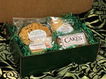 Load image into Gallery viewer, Irish Treats Gift Box