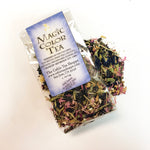 Load image into Gallery viewer, Magic Color-Changing Loose-leaf Tea