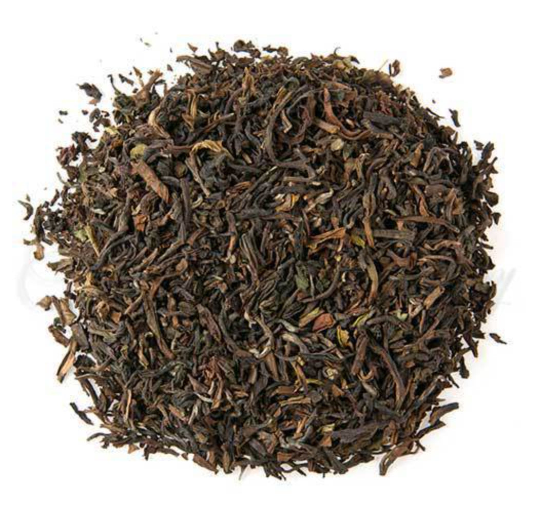 Margaret's Hope - loose leaf tea by the ounce