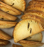 Load image into Gallery viewer, Fruit Pasties