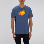 Load image into Gallery viewer, Pumpkin T-Shirt