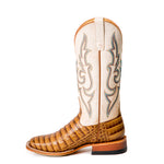 "Macie Bean Women's ""Slick Rikki"" Boot"