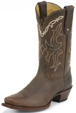 TONY LAMA WOMEN'S CLIFFROSE