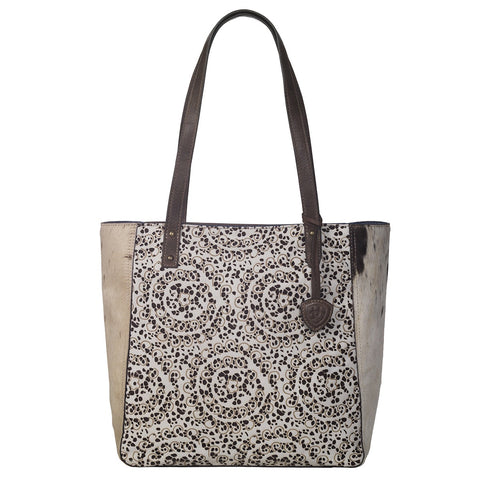 Ariat Women's Phoenix Tote