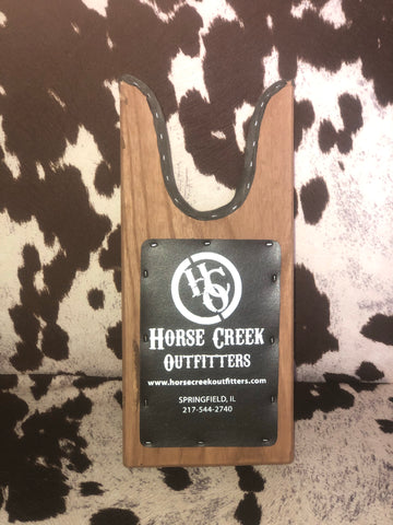 Horse Creek Boot Jack