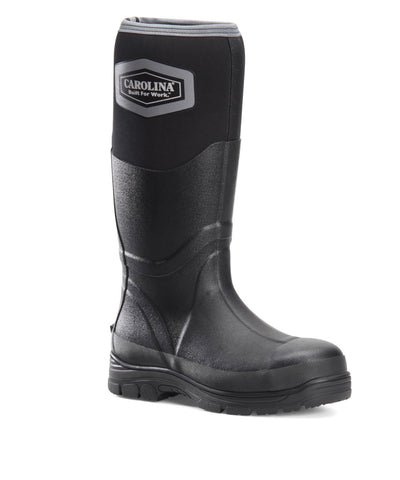 "Carolina Men's ""Mud Jumper"" 16"" Rubber Boot"