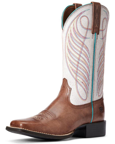 Ariat Women's Round Up Boots