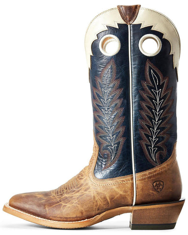 Ariat Men's Real Deal Western Boots