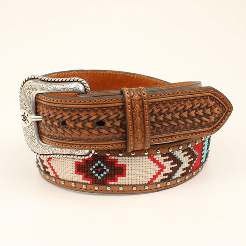 Ariat Men's Belt