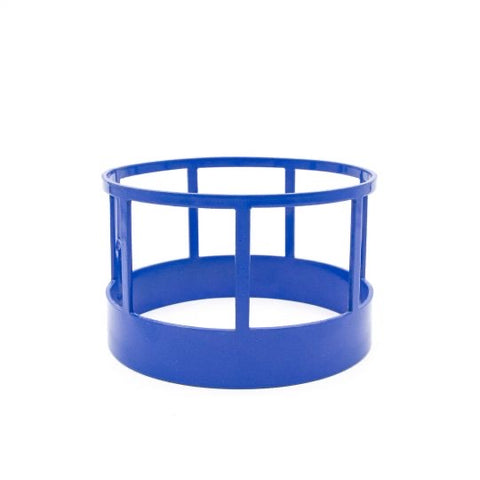 Little Buster Toys Hay Feeder