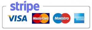 Image result for mastercard visa logo stripe