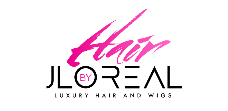 Hair By JLoreal
