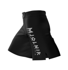 Mjölnir / Jaco Resurgence Fight Shorts