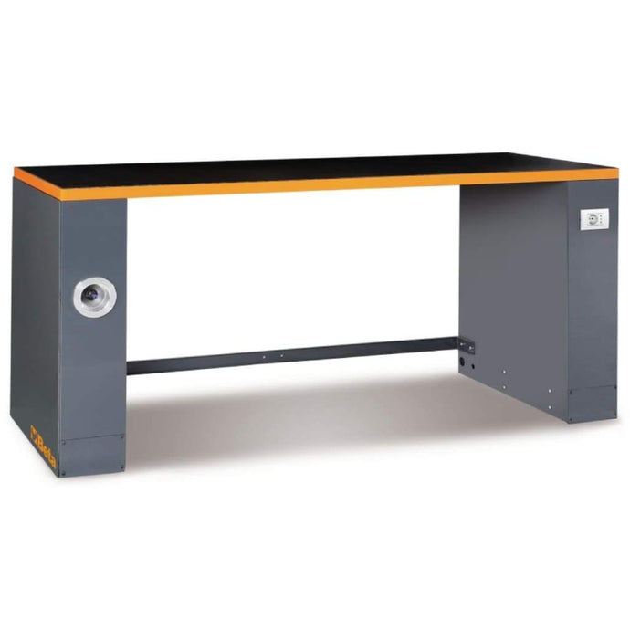 Sheet Metal Workbench - ERB Holdings