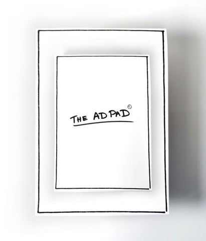 The Ad Pack