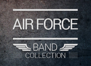 Air Force Band Collection
