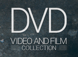 DVD Video and Film Collection