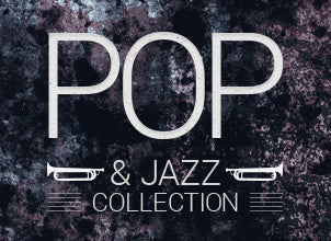 Pop and Jazz Collection