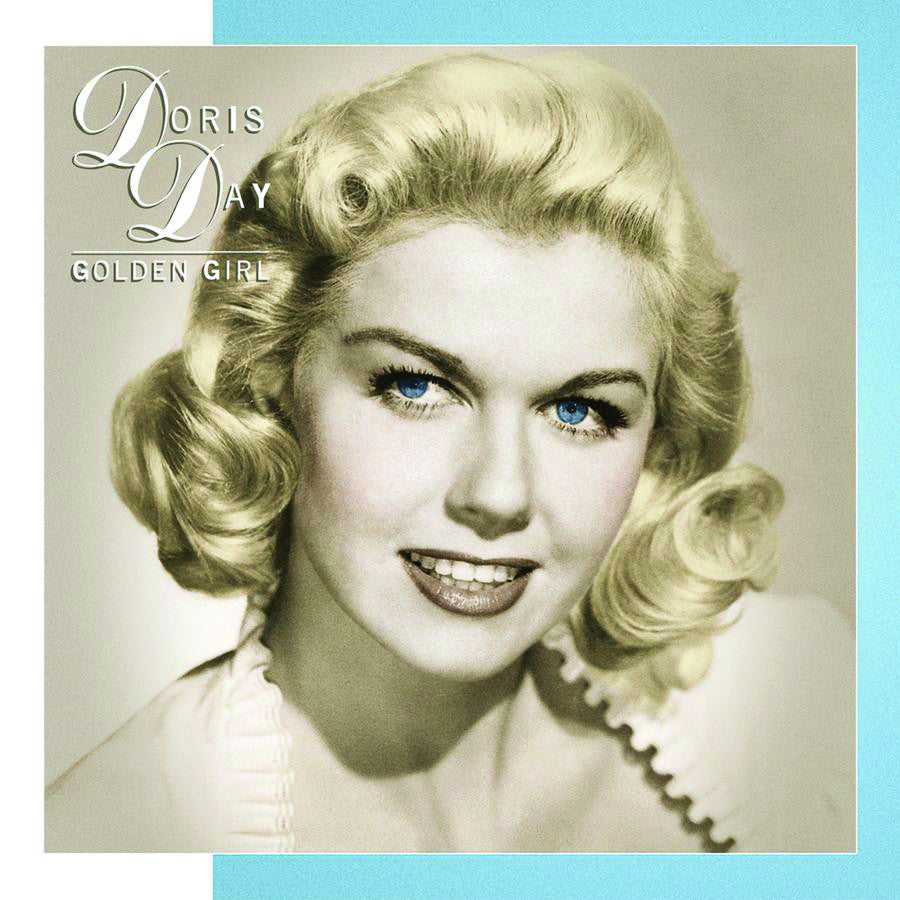 Doris Day: Golden Girl