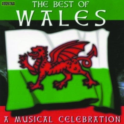 The Best of Wales