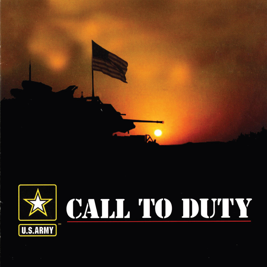 Call to Duty