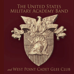 US Military Academy Band & West Point Cadet Glee Club