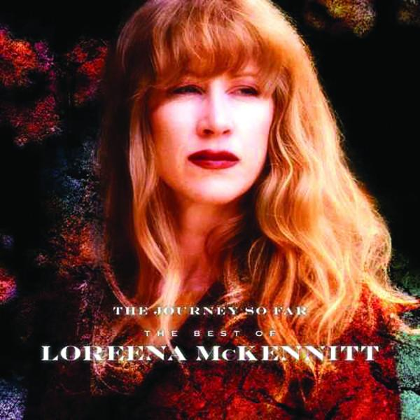 The Best of Loreena McKennitt: The Journey So Far