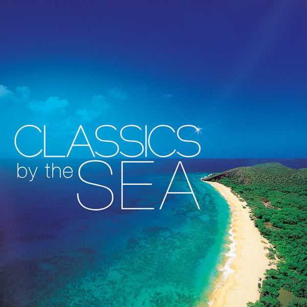 Classics By The Sea