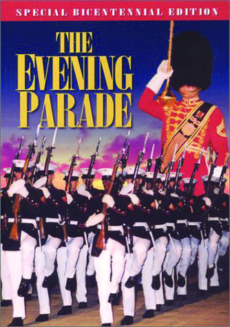The Evening Parade