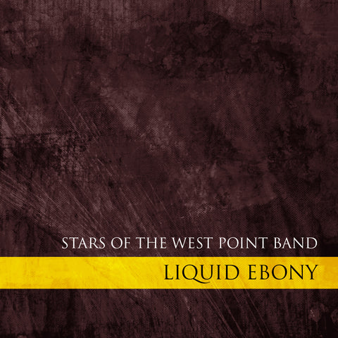 Liquid Ebony