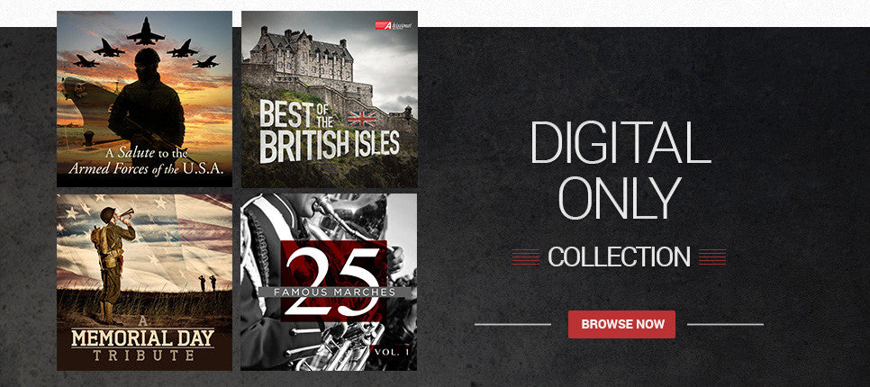 digital-only-collection