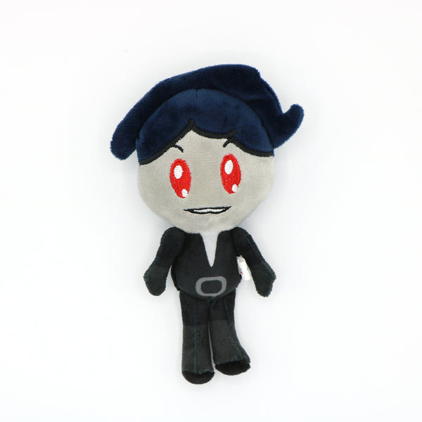 Alekko Plush Toy