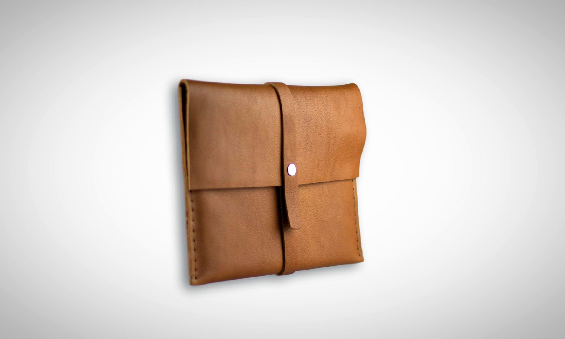 Valer ipad case