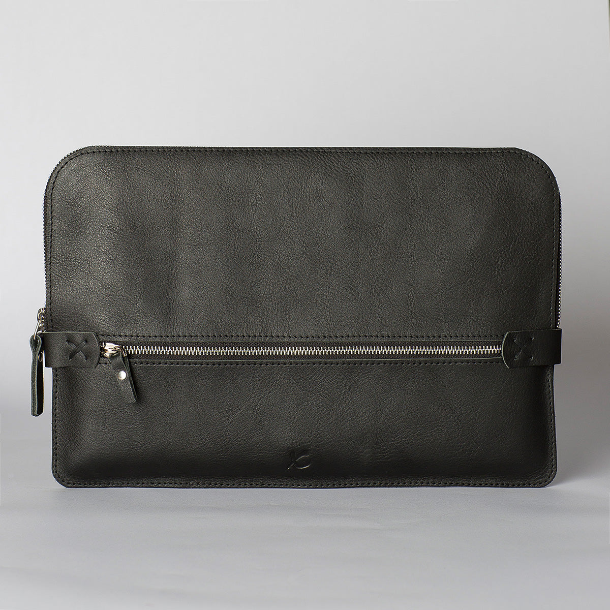 BRIEFCASE / MACBOOK SLEEVE